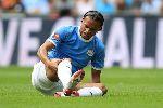 Bayern Munich tìm được người thay thế  Leroy Sane
