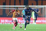 Nhận định Fiorentina vs Galatasaray, 2h ngày 12/8 (Giao hữu)
