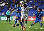 Nhận định Ulsan Hyundai vs Daegu, 17h30 ngày 11/8 (K-League)