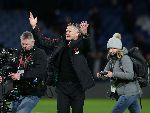Solskjaer nói gì sau khi MU đại thắng Chelsea ở vòng 1 Ngoại hạng Anh?