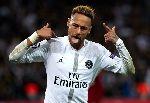Neymar bị fan