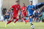 Nhận định Energie Cottbus vs Bayern Munich, 1h45 ngày 13/8 (Cúp QG Đức)