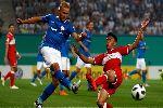 Nhận định Hansa Rostock vs Stuttgart, 23h30 ngày 12/8 (Cúp QG Đức)
