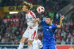 Nhận định Hallescher FC vs Wolfsburg, 23h30 ngày 12/8 (Cúp QG Đức)
