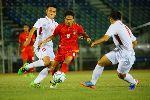 Nhận định U18 Indonesia vs U18 Lào, 15h30 ngày 12/8 (U18 Đông Nam Á 2019)