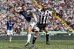 Nhận định Udinese vs San Luigi, 23h ngày 12/8 (Giao hữu)