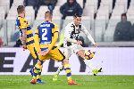 Lịch thi đấu vòng 1 Serie A 2019/2020: 'Nhà vua' xuất trận
