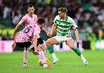 Nhận định Celtic vs CFR Cluj: Chủ nhà đi tiếp