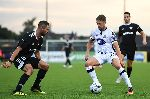 Nhận định Qarabag vs APOEL Nicosia: Khó cho đội khách