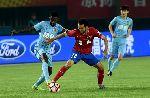 Link xem trực tiếp Jiangsu Suning vs Henan Jianye: Đi dễ khó về