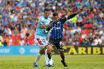 Link xem trực tiếp Pachuca vs Atletico Zacatepec: Đại chiến ở Copa Mexico