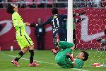 Nhận định Urawa Red Diamonds vs Mito Hollyhock: Khó cản bước đương kim vô địch