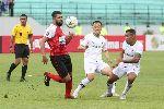 Nhận định Persipura Jayapura vs Kalteng Putra: Chủ nhà quyết báo thù