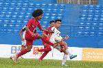Nhận định U18 Myanmar vs U18 Indonesia: Hàng công hủy diệt của xứ vạn đảo