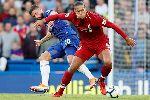 Lịch thi đấu bóng đá hôm nay 14/8: Tâm điểm Liverpool vs Chelsea