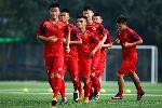 Lịch thi đấu U18 Đông Nam Á 2019 lượt cuối vòng bảng: Việt Nam chờ phép màu