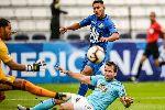 Nhận định Colon vs Zulia: Sạch bóng đại diện Argentina
