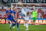 Nhận định HJK Helsinki vs Riga: Tranh suất dự play-offs