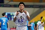 Lịch thi đấu bán kết futsal CLB châu Á 2019: Thái Sơn Nam vs Nagoya Oceans