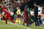 Sadio Mane nổi loạn ở Liverpool, tìm đường sang Real Madrid