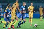 Nhận định Arema Malang vs Persebaya Surabaya: Điểm tựa sân nhà