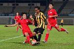 Link xem trực tiếp nữ Timor Leste vs nữ Singapore: Giải cơn khát chiến thắng
