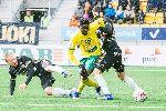 Link xem trực tiếp SJK vs Mariehamn: Tránh khỏi cửa tử