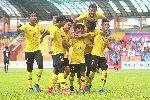 U18 Malaysia 0-1 U18 Thái Lan: Thua trận, U18 Malaysia vẫn vào bán kết