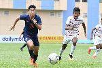 Nhận định U18 Malaysia vs U18 Thái Lan: Cú sốc cho giải, U18 Việt Nam chờ hưởng lợi