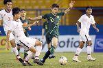 Nhận định U18 Singapore vs U18 Úc: Đẳng cấp vượt trội