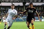 Nhận định Wolverhampton vs Pyunik: Giữ sức chờ đại chiến
