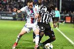 Nhận định Lyon vs Angers: Khẳng định bản lĩnh ngôi đầu