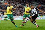 Nhận định Norwich City vs Newcastle United: Chờ tài tướng mới