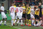 Nhận định Borussia Dortmund vs Augsburg: Đánh chiếm ngôi đầu
