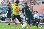 Trực tiếp U18 Indonesia vs U18 Malaysia kênh nào?