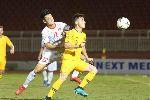 Nhận định U18 Úc vs U18 Myanmar: Không có bất ngờ