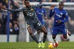Nhận định Chelsea vs Leicester City: The Blues hồi sinh