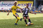 Công Phượng nhận tin vui trước trận Royal Antwerp vs St-Truidense