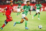 Nhận định Saint Etienne vs Brest: Khách gặp dớp