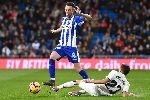 Nhận định Deportivo Alaves vs Levante: Đôi công sòng phẳng