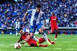 Nhận định Espanyol vs Sevilla: Hướng đến mục tiêu Top 4
