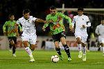 Nhận định Juarez vs Queretaro: Chủ nhà ôm hận