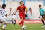 Nhận định nữ Indonesia vs nữ Việt Nam: Tiếp bài vùi dập