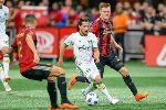Nhận định Portland Timbers vs Atlanta United: Bảo vệ vị trí top 7
