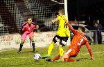 Nhận định Kingston City vs Dandenong City: Lợi thế sân nhà