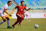 Nhận định U18 Indonesia vs U18 Myanmar: Khác biệt ở quyết tâm