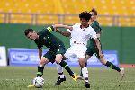 Nhận định U18 Malaysia vs U18 Úc: Cuộc báo thù của chuột túi