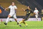 Nhận định nữ Malaysia vs nữ Singapore: Nuôi hy vọng vào bán kết