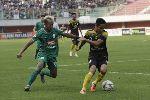 Nhận định TIRA-Persikabo vs PSS Sleman: Nhắm tới ngôi đầu bảng
