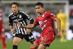 Nhận định Zulte-Waregem vs Sporting Charleroi: Chủ nhường khách